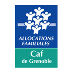 La Caisse des Allocations Familiales
